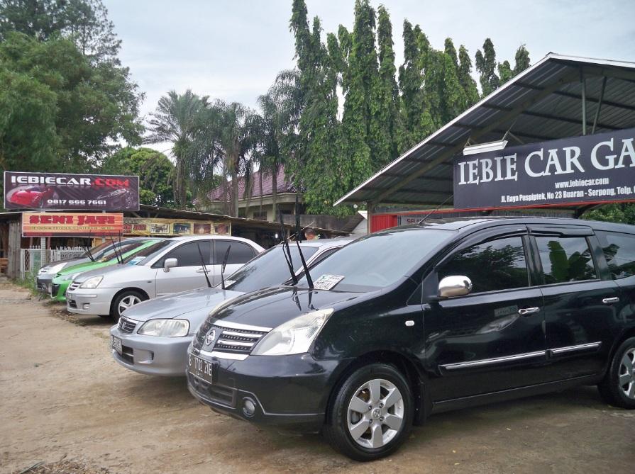 Tips Membeli Mobil Bekas Agar Dapat Yang Bagus Mobilku Org