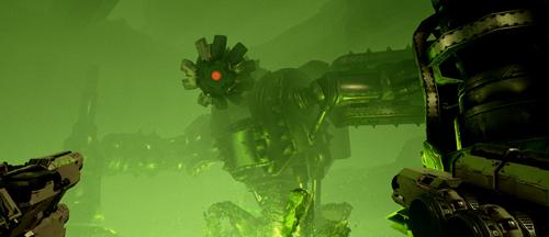 mothergunship-game-trailer-images