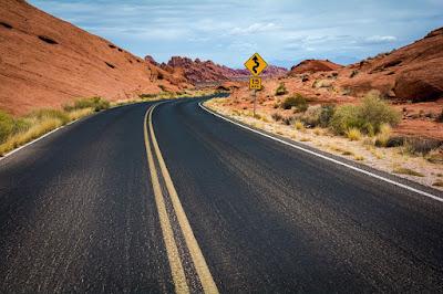 7 Top Road Trip Money-Saving Secrets when Traveling