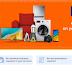 Flipkart पर Debit Card से EMI पर सामान कैसे खरीदें