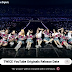 Twice teases fans about 'Twice Youtube Originals' release date