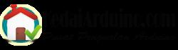 www.kedaiarduino.com