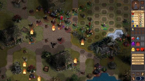 warbanners-pc-screenshot-www.deca-games.com-1