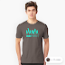 fans dude perfect mens graphic t shirts