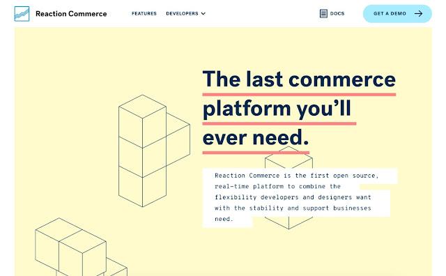 مطور , امثلة لصفحات HTML