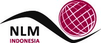 Livelihood Officer Yayasan Nurani Luhur Masyarakat
