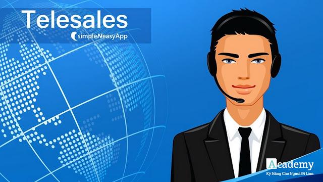 Chia sẻ mẹo tư vấn bán hàng từ kinh nghiệm thực tế (Phần 1)