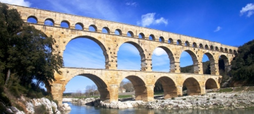 Fideicomisos y Derecho romano