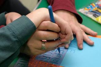 Για την ειδική αγωγή (τμήματα ένταξης) σε σχολικές μονάδες Πρωτοβάθμιας και Δευτεροβάθμιας Εκπαίδευσης