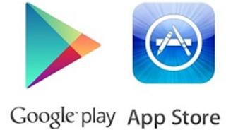 Como fazer download do Clash of Clans na App Store do iPhone