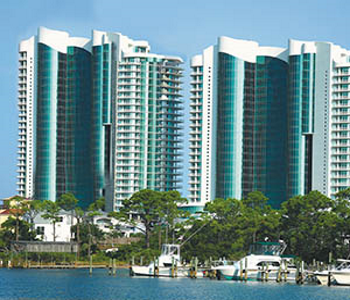 orange beach condos turquoise place vacation rentals by
