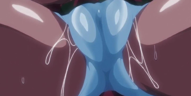 Ura Jutaijima episódio 1 - Cenas e Gifs