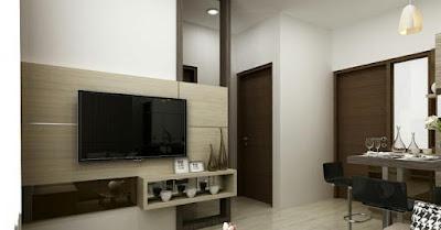 Perusahaan Penyedia Jasa Design Interior Profesional