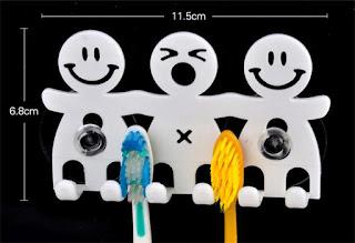 tempat-sikat-gigi-smiley.jpg