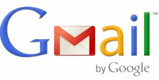 Cara membuat akun email dengan Gmail