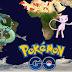 """""""Pokemon Go"""" pode chegar ao Brasil hoje 19/7 nesta quinta-feira,"""