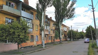 3-х комнатная квартира  по ул. Калиниченко, 12