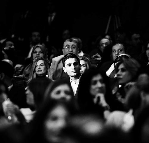 صور محمد عساف