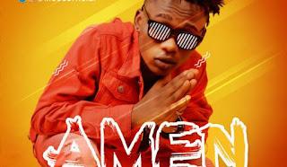 [Music] Moec – Amen
