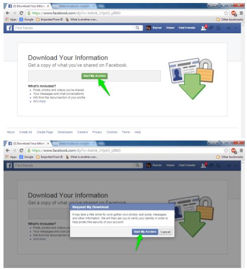 How%2BTo%2BRemove%2BFacebook