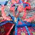 Exitoso Domingo de Bachata: 150,000 personas colman Plaza Carnaval