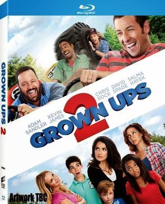 grown ups 2 full movie