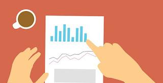 monitoring bisnis analisis