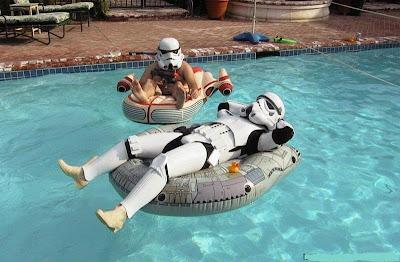 Afbeeldingsresultaat voor star wars summer