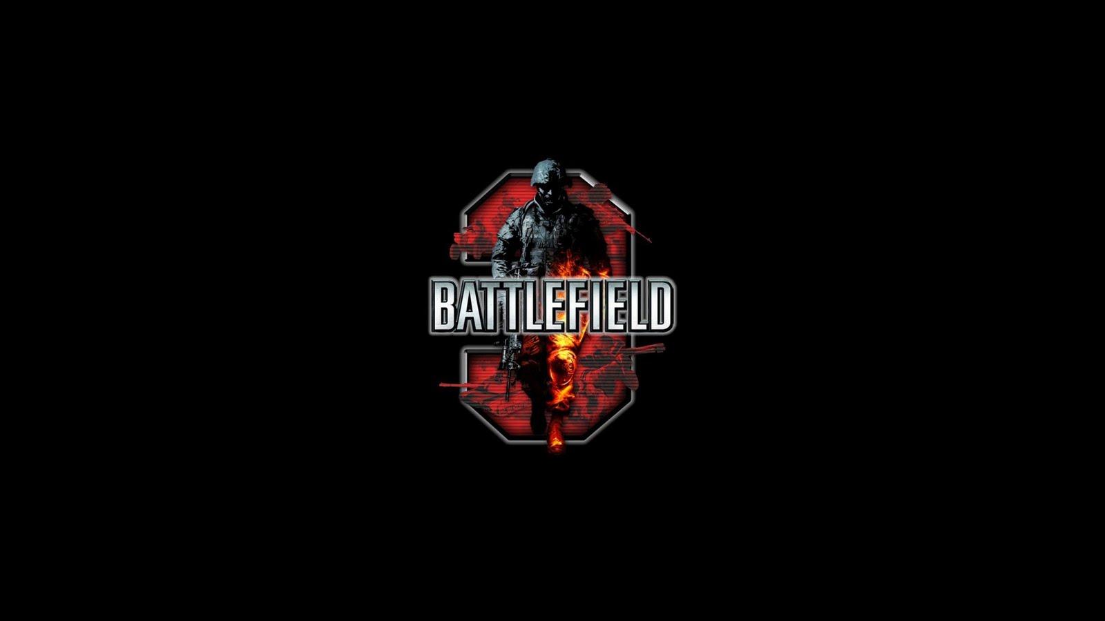 Battlefield 3 HD Wallpaper 1920x1080 ~ 1920x1080 Wallpaper ...