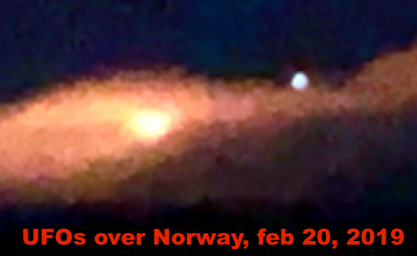 Glowing Orbs Hyper Jump To Island In Norway Turning Night Into Day Strange%252C%2Bufo%252C%2Bnorway%252C%2Breport%252C%2Bsighting%252C%2B