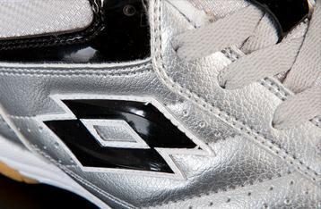 6663dec8e43 Online Futsal Shoes Shop  Lotto Torcida Due ID - Football Boots ...