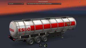 Trailer & Cargo Pack SDMods V 1.0.3