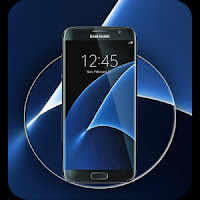 samsung galaxy s7 rom for s4