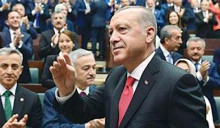 Türkiye Yeni sisteme 3 aşamalı plan
