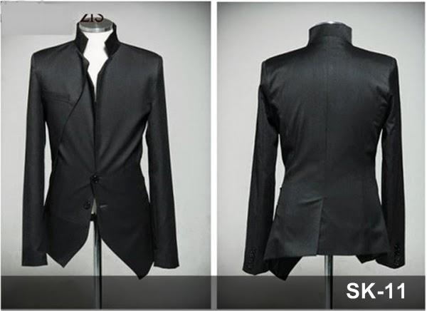 http://jaketanime.com/korean_style/blazerkorea/koreanstyle_blackblazerkorea