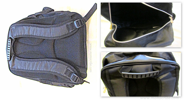 best rucksacks