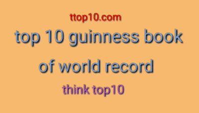 guinness book of world records 2018 pdf free download guinness world records 2018 online guinness world records 2018 pdf guinness world records 2018 videos guinness world record 2018 india guinness book of records 2016 guinness world records 2017 list guinness world records 2018 gamer's edition