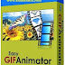 Easy GIF Animator 5.1 Full Free Download
