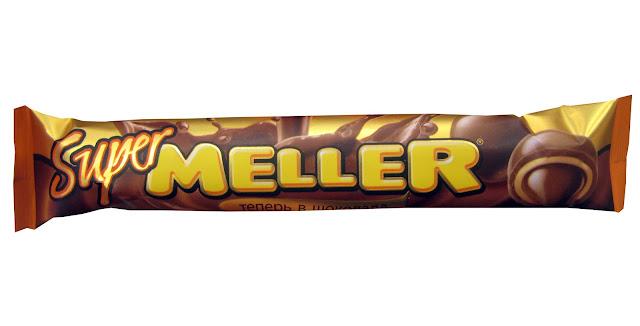 Новый «Super Meller в шоколаде», Новый «Super Meller в шоколаде» теперь в шоколаде, Новый «Super Meller в шоколаде» состав, Новый «Супер Меллер в шоколаде», Новый «Супер Меллер в шоколаде» состав, Новый «Супер Меллер в шоколаде» теперь в шоколаде.