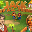Download game jack of all tribes | Batar Del ReyDownload game jack of all tribes