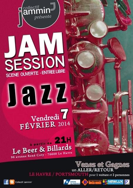 collectif-jammin-jam-jazz-fevrier-2014-le-havre