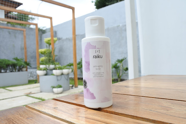 Review-Raiku-Anti-Aging-Series
