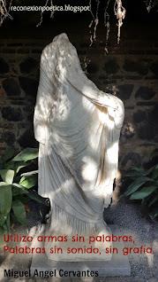blogdeescritura-escritura-miguel-angel-cervantes