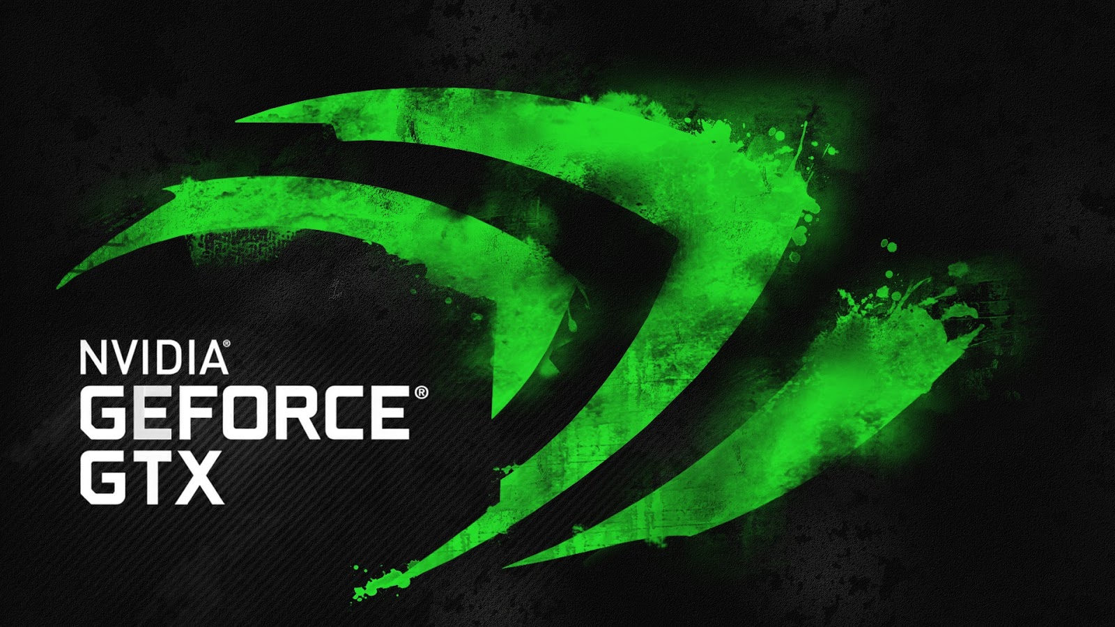 How to Enable NVIDIA GeForce In-Game Overlay on any NVIDIA