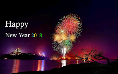 Happy-new-year-2018-hd-images