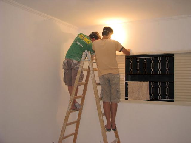 Pintura-de-casas-interiores