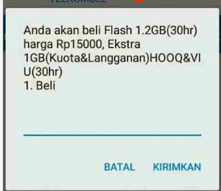 Daftar-Paket-Flash-Internet-Telkomsel-Paket-data-Murah
