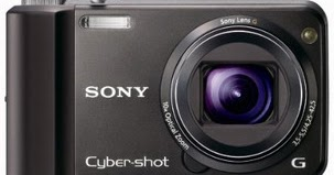 Sony dsc-h70 cyber-shot download instruction manual pdf.