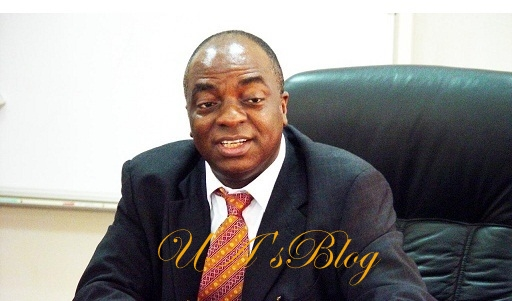 It's a shame politicians are proud of rigged elections — Oyedepo