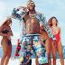 """Gucci Mane libera o clipe de """"Kept Back"""" com Lil Pump; confira"""